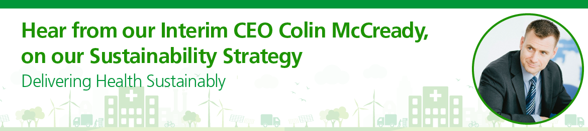 Watch our video on Sustainability by Colin McCready