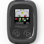 Eclipse Pro Extended Holter Recorder - ECG Equipment