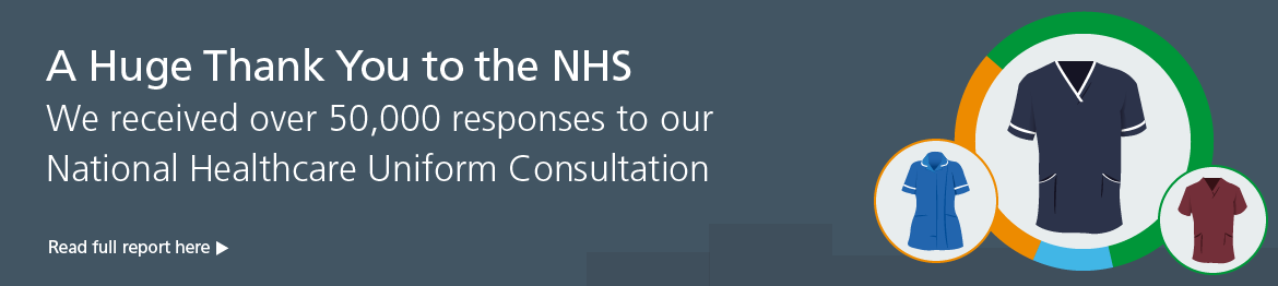 Read the responses to the National Healthcare Uniform Consultation